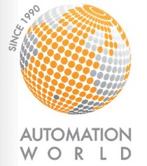 aimex-automation-world-8071-1