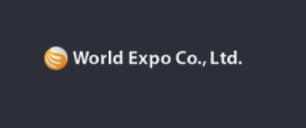world expo co